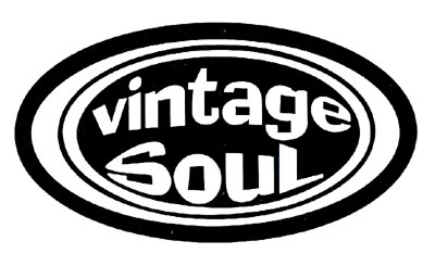 Vintage Soul Wetsuits