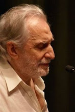 Recital de Primavera Miguel Oscar Menassa