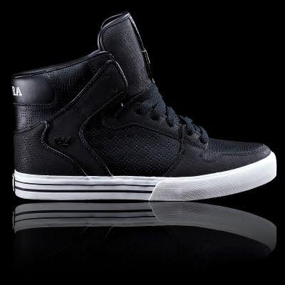 supra shoes singapore