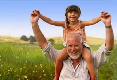 http://3.bp.blogspot.com/_roiQhncP644/SVYs-T2BEuI/AAAAAAAAAJg/jl2HlCfswlk/s400/father_daughter.jpg