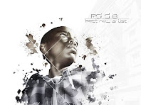 Rold B mixtape 2010