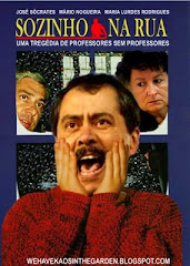 O FILME QUE S ELE PENSAVA QUE NO IA ACONTECER...
