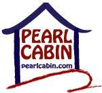 Pearl Cabin