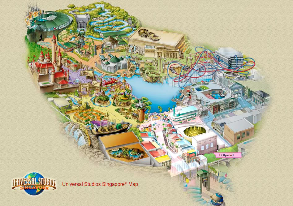 los angeles zoo map with Park Overview on Excalibur further London Zoo in addition Map Of Zsl Whipsnade Zoo likewise Ohio furthermore Aaa.