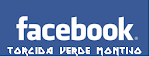 Facebook Torcida Verde Montijo