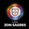 Calendário Liga Zon Sagres 2011/2012