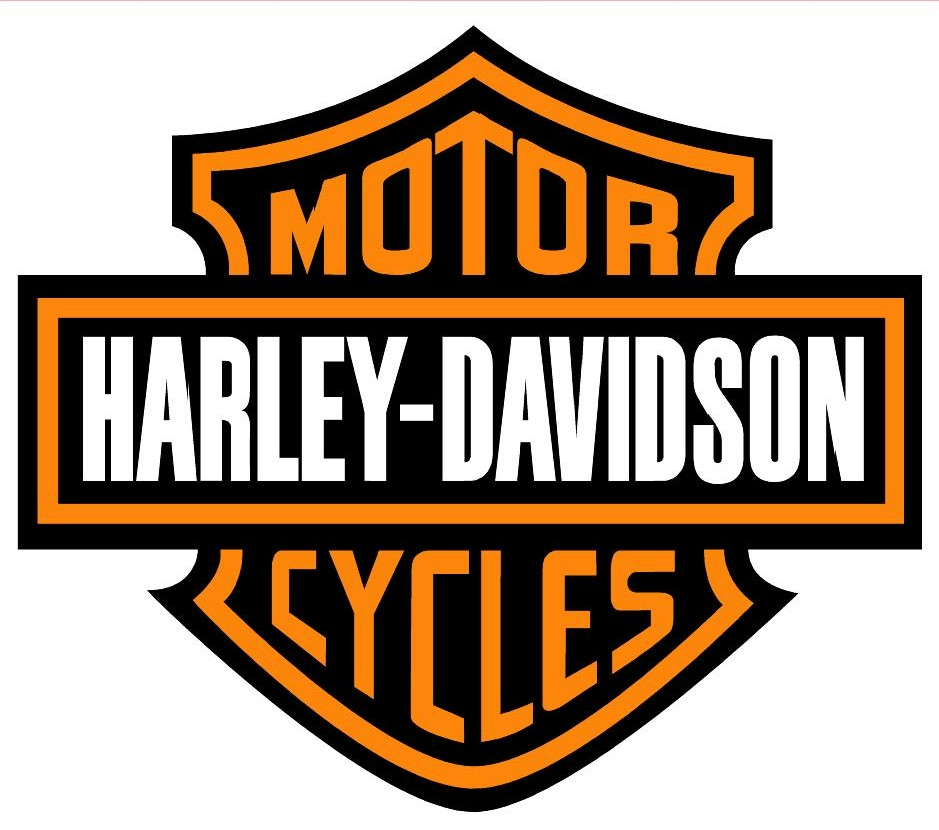 Harley and Arthur Davidson