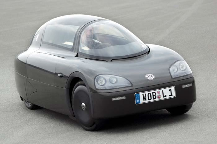 Http Worldcaredition Blogspot Com 2010 08 Latest Cheapest Volkswagen 2010 Made In Html