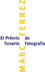 Projeto contemplado com o Prêmio Funarte Marc Ferrez de Fotografia - 2010