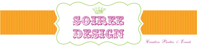 Soiree Design