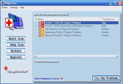 RegDoctor+2.05+++Crack.png