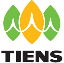 TIENS COLOMBIA  <br>TIANSHI GROUP