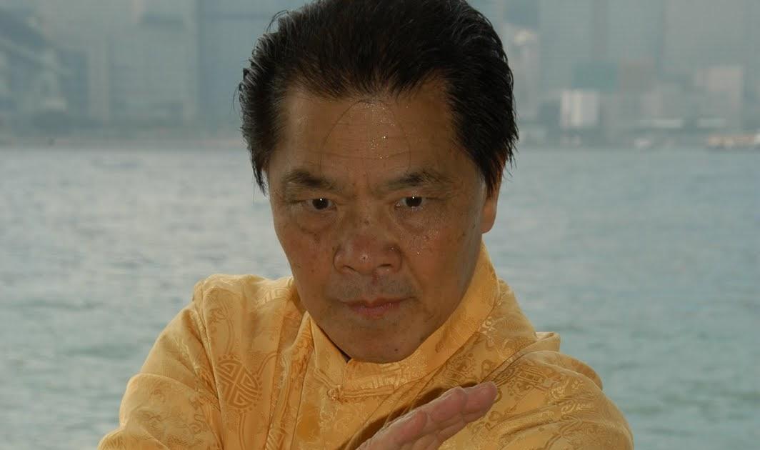 William Cheung Net Worth