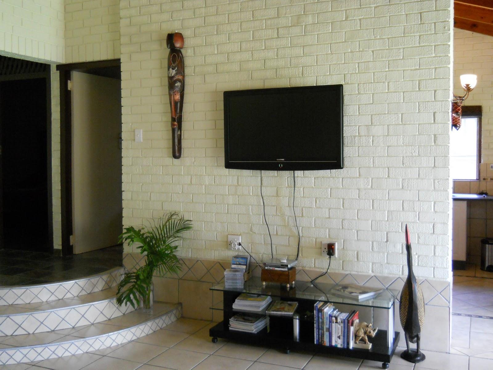 v randa rideau destockage. Black Bedroom Furniture Sets. Home Design Ideas