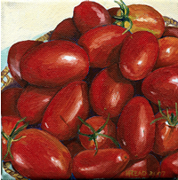 [tomatoes+]