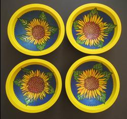 [4+sunflower_bowls]