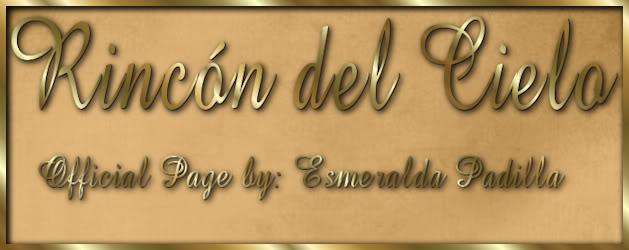 RINCON DEL CIELO