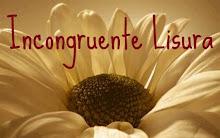 Meu blog de Poesias
