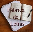 Fábrica de Letras