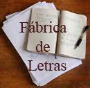 Fábrica de Letras