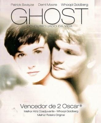 Ghost+ +Do+Outro+Lado+da+Vida Baixar   Filme   Ghost : Do Outro Lado Da Vida   AVI   Dublado