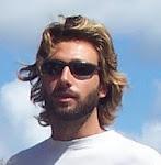 Giovanni Lecchini
