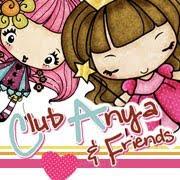 Club Anya: