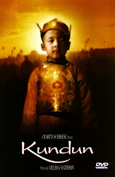 Baixe imagem de Kundun (+ Legenda) sem Torrent