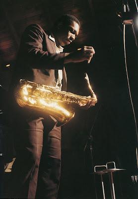 John Coltrane en images - Page 2 John_Coltrane