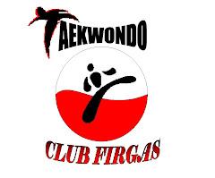 TAEKION CLUB FIRGAS