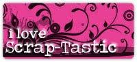Scrap-Tastic Online Store
