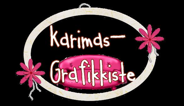 Karimas-Grafikkiste