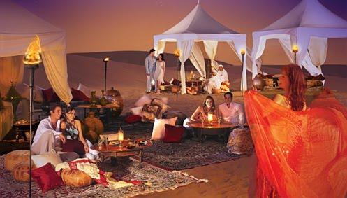 Shams al safar wedding