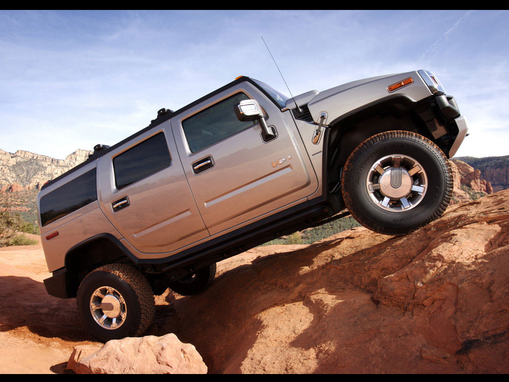 New 2012 Car Review Sports Car Hummer Wallpaper Pictures
