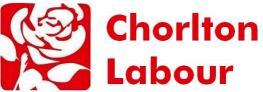 Chorlton Labour