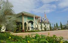 Institut Latihan Dan Dakwah Selangor (ILDAS)