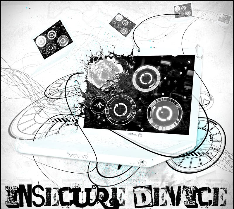 Insecure Device