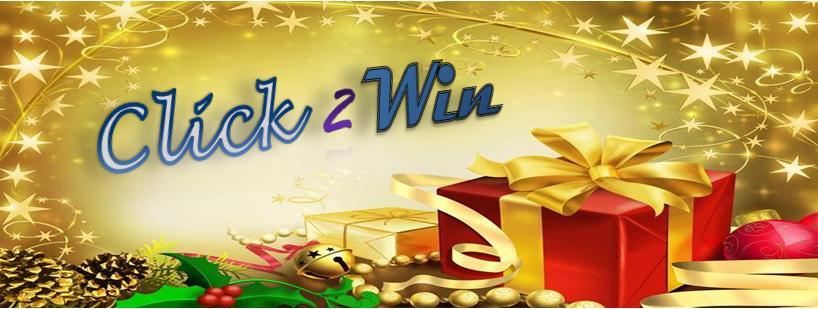 Click 2 Win