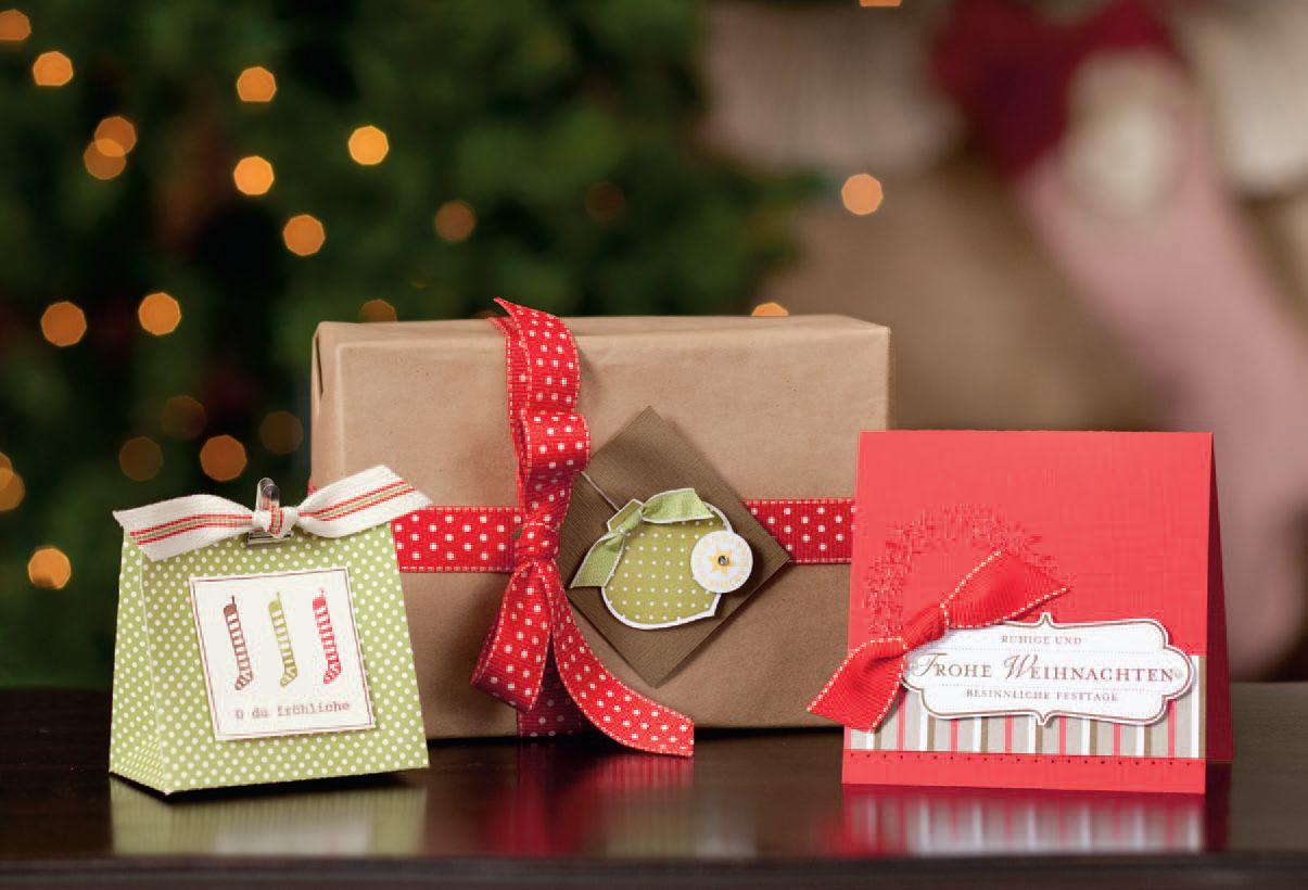 paper passion perfekte p ckchen f r weihnachten. Black Bedroom Furniture Sets. Home Design Ideas
