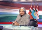 The Greatest Abdul Kalam