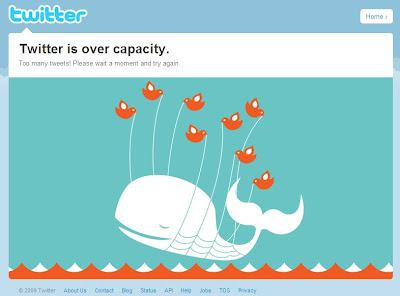 tweet keren