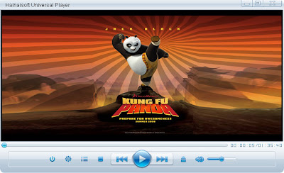 Freeware Video Player