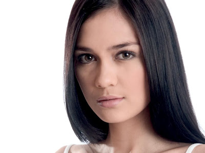 Luna Maya