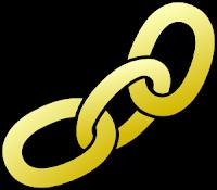 Tukar Link