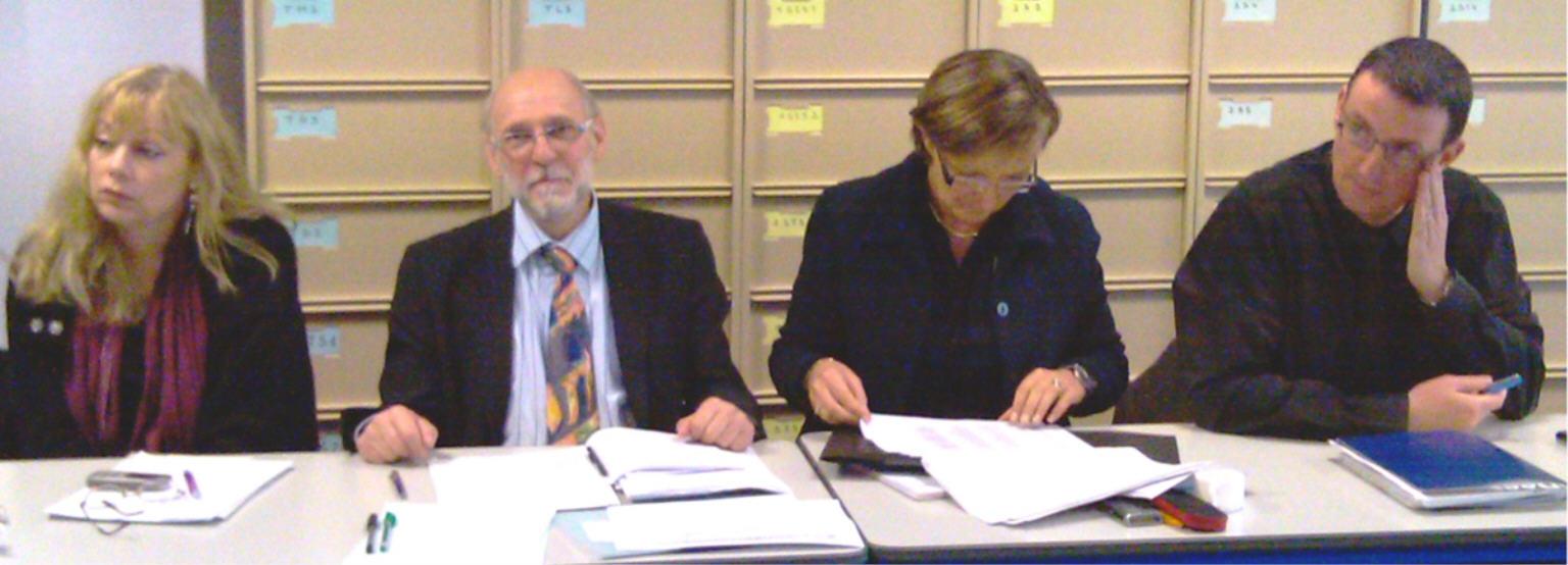 Id lille actualit s octobre 2010 for Au bureau henin beaumont