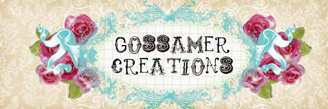 Gossamer Creations