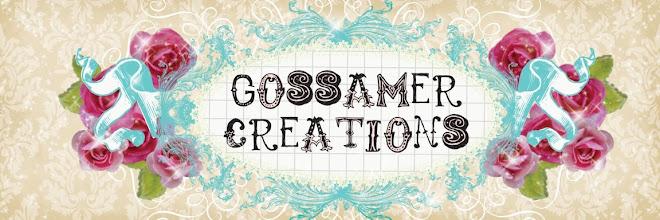Gossamer Creations