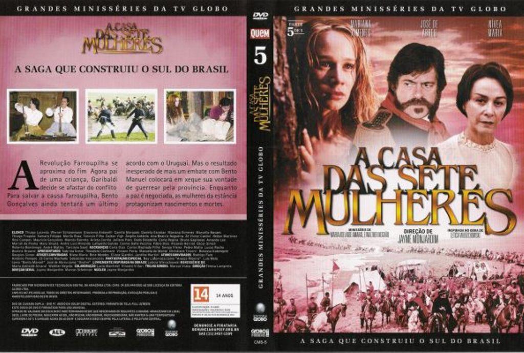 http://3.bp.blogspot.com/_rrLfqn4Ys_4/S_p8FJ8WybI/AAAAAAAAAZ4/xza-3q6sE0k/s1600/A+Casa+das+Sete+Mulheres+-+D5.jpg
