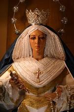 Mª Santisima de la Palma