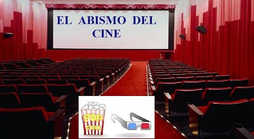 El Abismo Del Cine